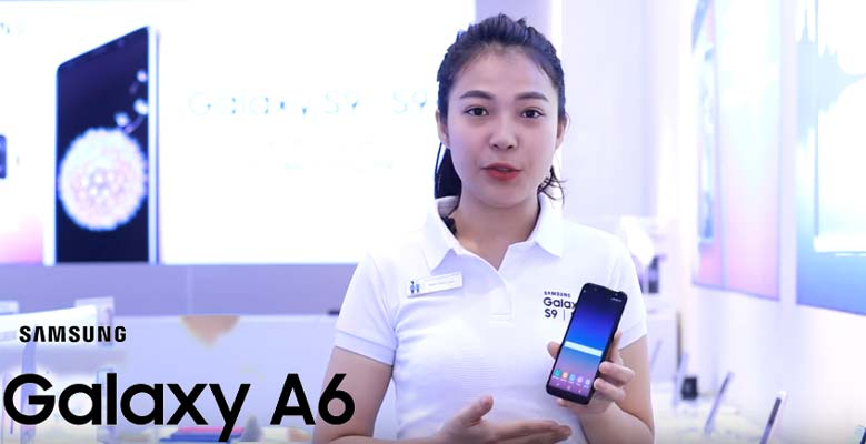 galaxy-a6-video-leaked