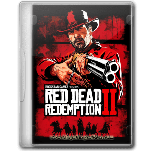 Descargar Red Dead Redemption 2 PC Full Español