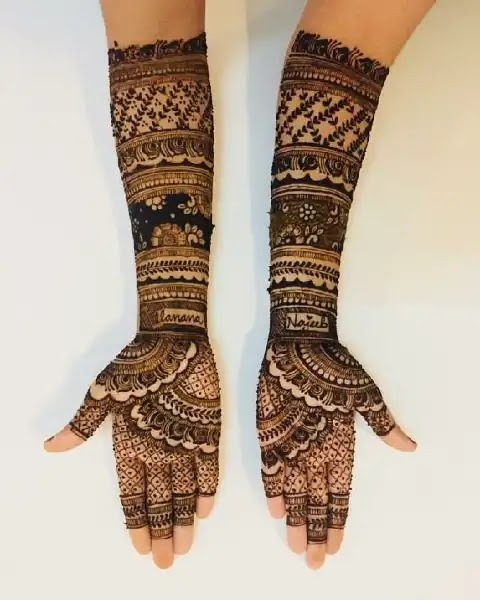 american-girls-full-hands-mehndi-design