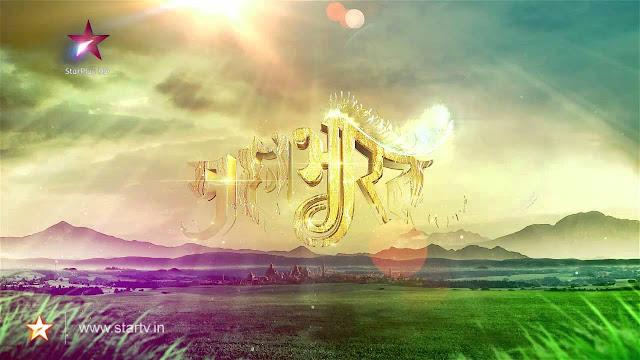 Mahabharat Serial Characters Real Names List - primededal