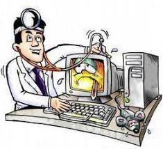 Penyebab-Kerusakan-Komputer-dan-Solusi-Mengatasinya