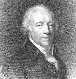 Richard Lovell Edgeworth  from Memoirs of Richard Lovell Edgeworth (1821)