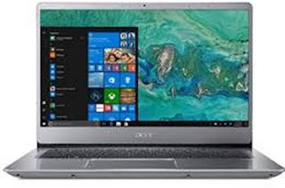 Harga Laptop Acer Bekas