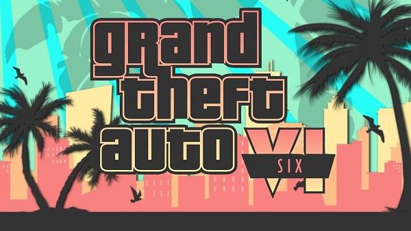 إشاعة: تسريبات جديدة عن لعبة GTA 6 تكشف لنا حجم عالمها ، السيناريو ، تاريخ الاصدار