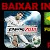 Pro evolution soccer 14 crack download