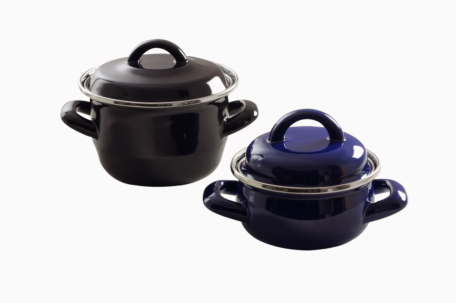 oala supa, oala sos, cratita supa, cratita sos, accesorii profesionale bucatarii horeca