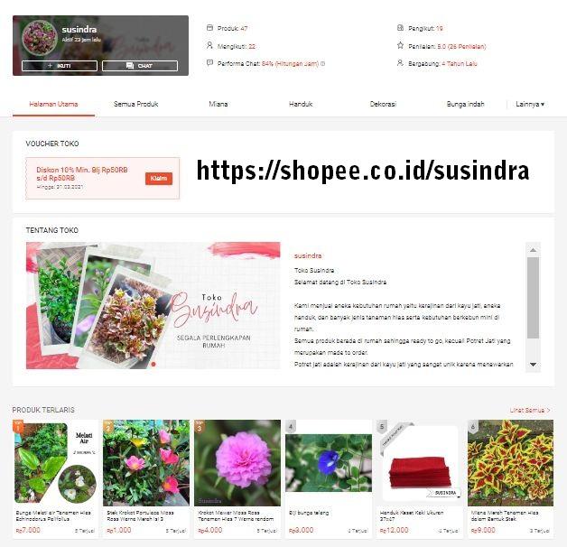 https://shopee.co.id/susindra
