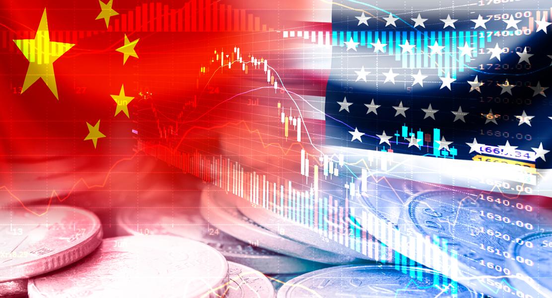 К инвесторам возвращается осторожный оптимизм