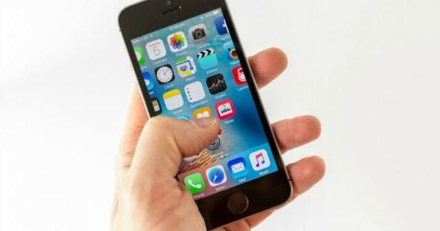 Πώς να βρείτε το κινητό σας αν το χάσατε ή σας το έκλεψαν ή είναι στο αθόρυβο (βίντεο)