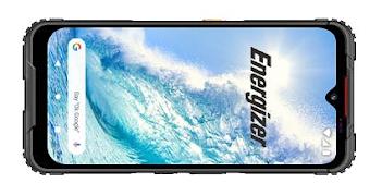 إينيرجينز Energizer Hard Case G5
