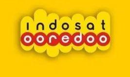 Cara Mendapatkan Kuota Gratis 80GB Indosat