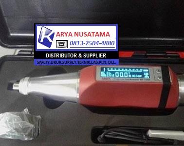 Jual Handheld Portable Digital Concrete Test Hammer