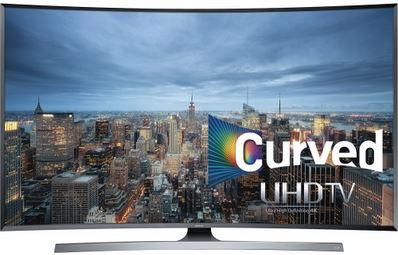 Daftar Harga TV LED Merk Samsung Terbaru