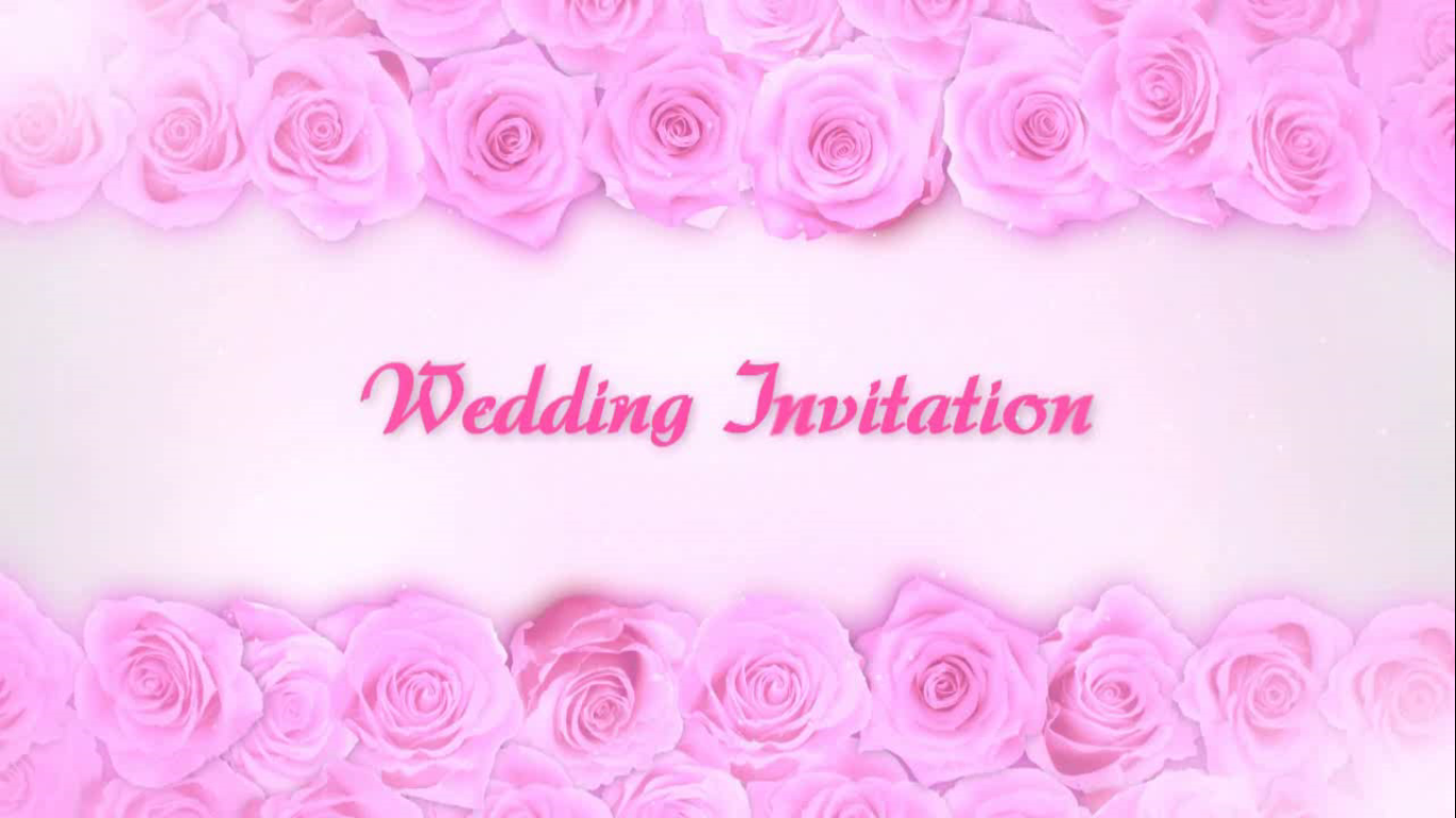 Whats App Wedding Invitation Code Pnkros Make Ur Moments
