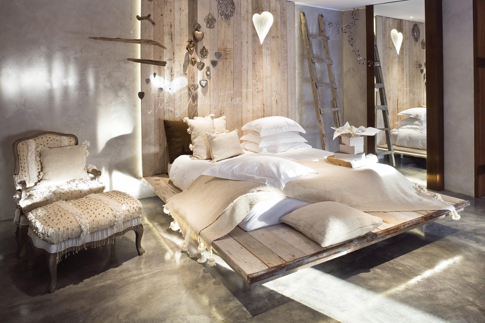 eco+style+holiday+luxury+areiasdoseixo+bedroom++ethnicchic+cocomorocco