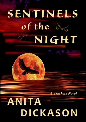 Sentinels of the Night (Anita Dickason)
