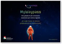 http://www.mywaypass.com/auth/register