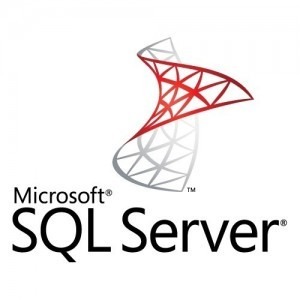 Introduction to SQL (Structure Query Language) and SQL Server