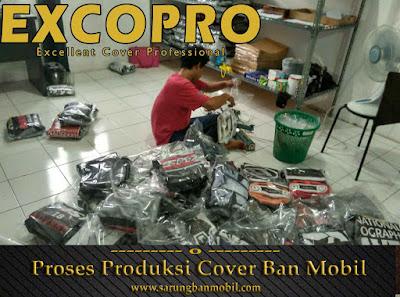 sarung-ban-cover-ban-mobil custom