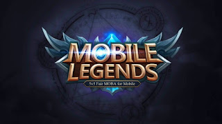 Cara Membuat Nick Name Berwarna di Mobile Legends