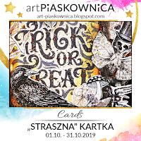 https://art-piaskownica.blogspot.com/2019/10/cards-straszna-kartka.html