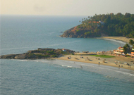 Tour Package trivandrum | Kovalam Taxi Service