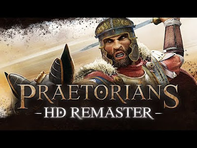 How to play Praetorians - HD Remaster with VPN