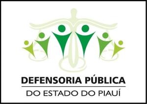 Defensoria Pública do Estado atenderá em Elesbão Veloso nesta quinta-feira (22)