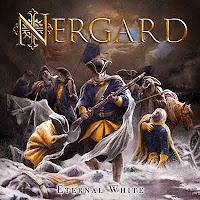 """Ο δίσκος των Nergard """"Eternal White"""""""