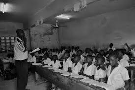 Standar Dan Penjaminan Mutu Pendidikan