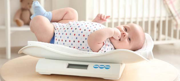 greutate-bebelusi, greutate-bebelus