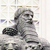 إقرأ عن 'حمورابي' صاحب أول قانون في التاريخ
