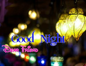 Beautiful Good Night 4k Images For Whatsapp Download 176