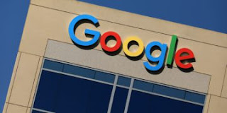 'Kormo App'- By Google