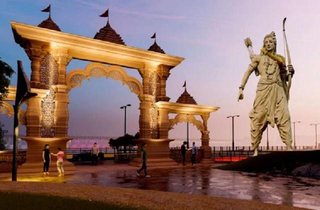देहरादून से शुरू होगी श्रीराम पथ यात्रा, 12 दिसम्बर का दिन तय ।
