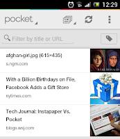 pocket-android-app