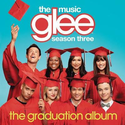 Glee Series pic