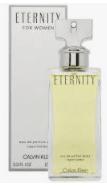 Calvin Klein: Eternity Eau de Perfume