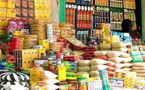 استمرار ارتفاع أسعار المواد الغذائية في رمضان 2016
