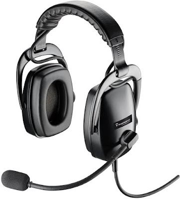 Best Noise Cancelling Headset for Calls 2021
