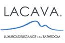 Lacava logo