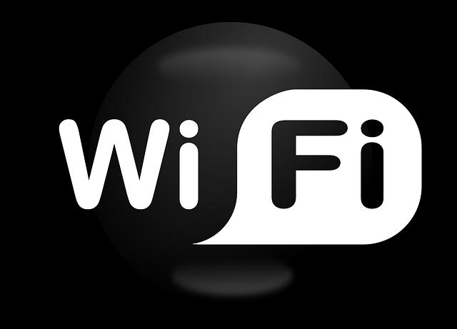 Aplikasi Pembobol Wifi Terbaru