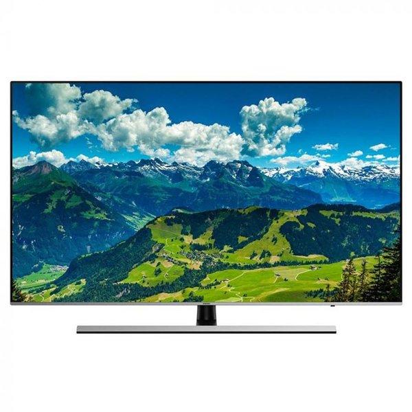 Smart Tivi Samsung 65 inch UHD 4K UA65NU8000KXXV