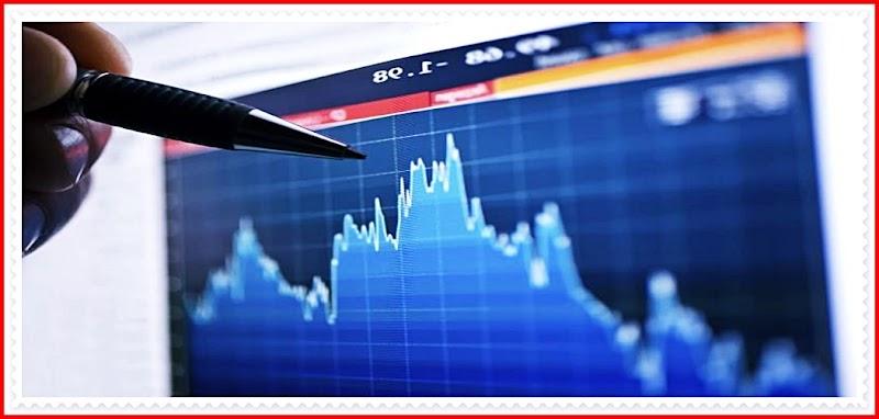 Как победить на фондовом рынке?
