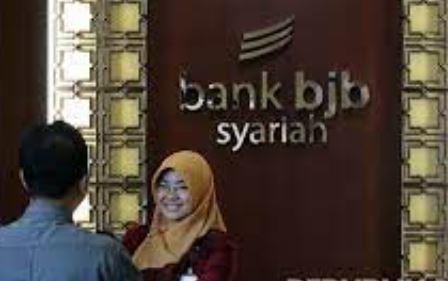 Alamat lengkap dan Nomor Telepon Kantor Bank BJB Syariah di Subang