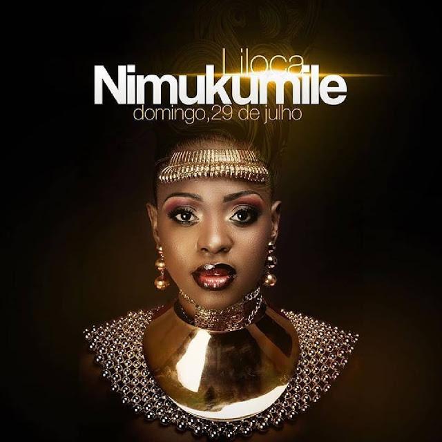 Baixar Musica: Liloca - Nimukumile - Musikasdoce   Baixar Musicas Audio Mp3