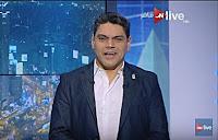 برنامج حلقة الوصل 24-1-2017 معتز عبد الفتاح - أبجد هوز الإدارة