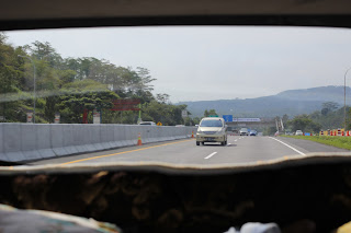 naik turun kendaraan kisah travelling sebelum pandemi