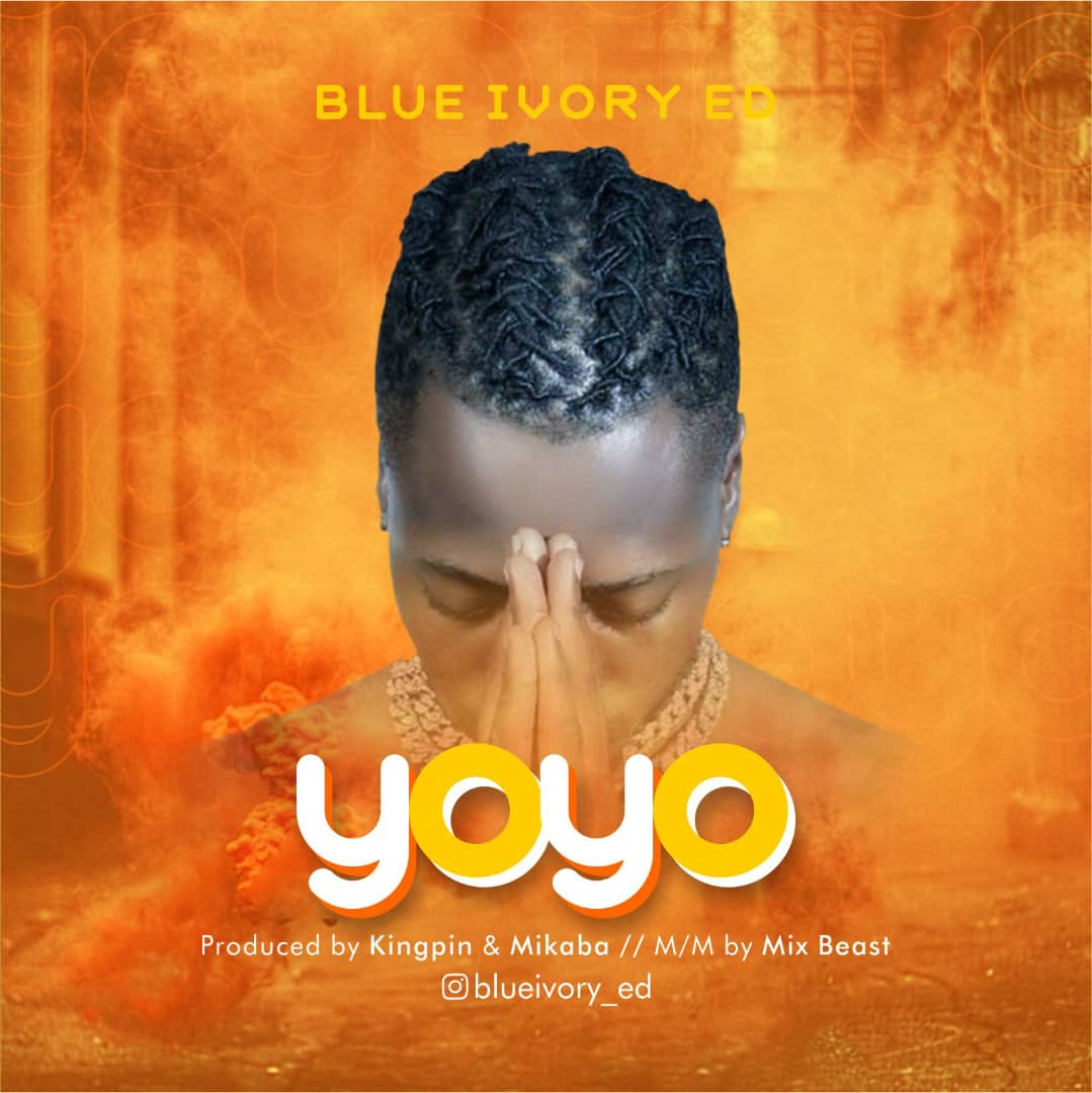 Blue Ivory ED - Yo Yo Audio Mp3 Download