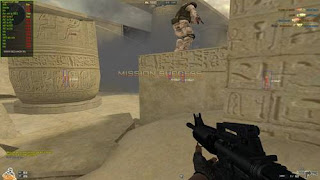 31 Jan - 1 Feb 2020 - Part 69.0 Crossfire Indo Next Generation Wallhack, Aimbot, Auto Headshit, ESP, No Recoil, No Reload, Fast Defuse, ETC